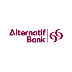 ALTERNATİFBANK A.Ş.
