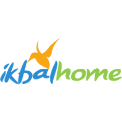 İKBAL HOME