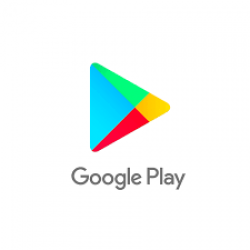 GOOGLE PLAY İLE ÖDEME